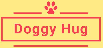 Doggyhug.com
