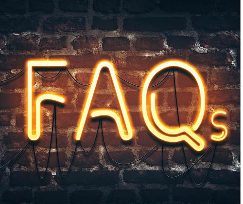 Shock Collar FAQ